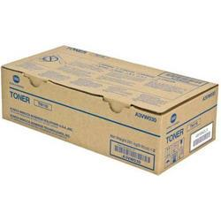 konica minolta tn118 toner cartridge 250x250