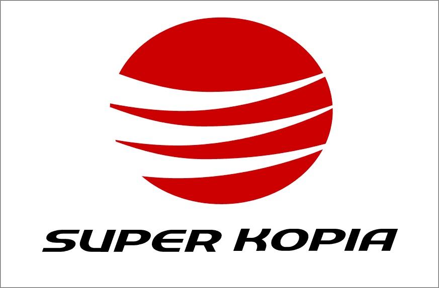 Logo Super Kopia jpg