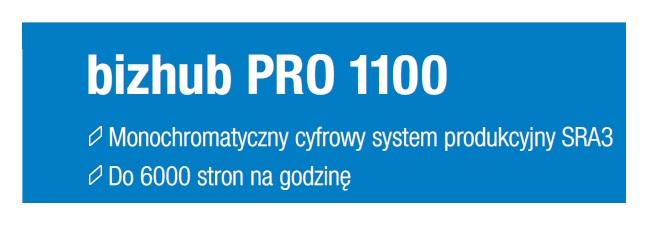 1100p