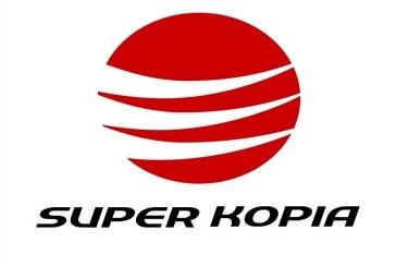 SuperK