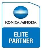 Elite Partner 1