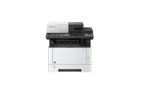 pp ta p 3521 mfp d data 1