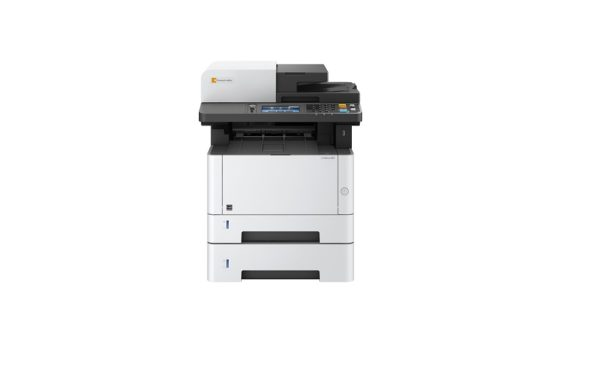 pp ta p 3527w mfp c data 1