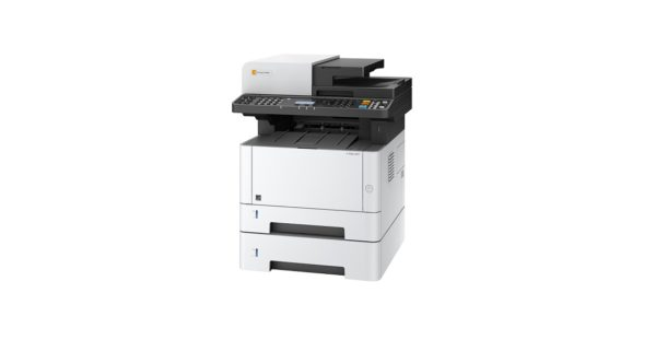 pp ta p 4025w mfp b data