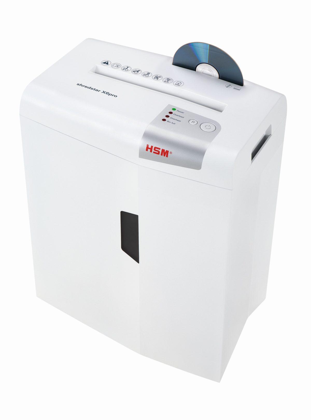 X6pro 3