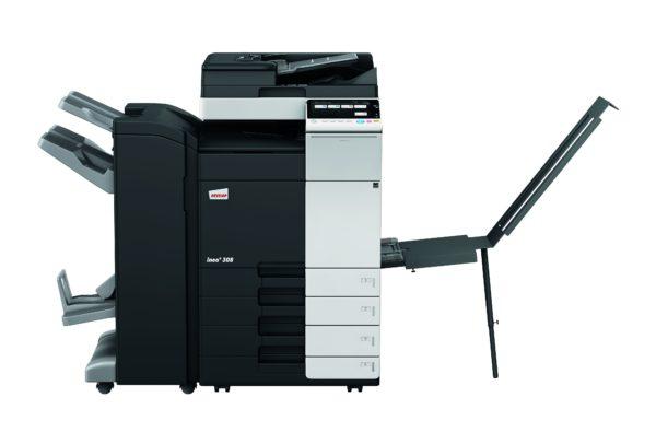 ineo  308 DF 704 FS 534SD BT C1e PC 210 F 4c