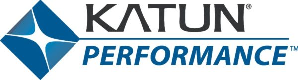 logo katun performance